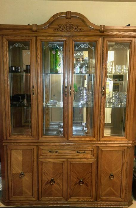 china cabinet for sale china cabinet hutch for south 13548