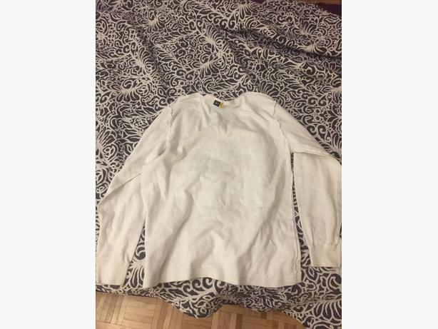 100% Cotton under shirt (Never used )