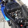 PARTS SUZUKI 2008 GSXR 600 ENGINE FOR PARTS