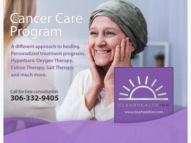 Cancer Care Program