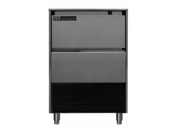 ITV SPIKA NG 215 Ice Maker - Brand New With Warranty