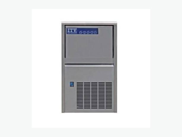 ITV ALFA NDP 55 - Undercounter Cuber Ice Machine