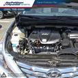 2012 Hyundai Sonata GLS (A6)