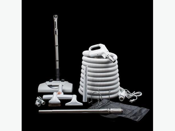Wessel-Werk  EBK360G Power Nozzle