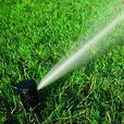 CHEAP LAWN SPRINKLERS IRRIGATION SERVICES!