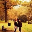 Most Visted Voodoo Lost Love/ Marrige Spell Caster +27638208000 In UK, USA.