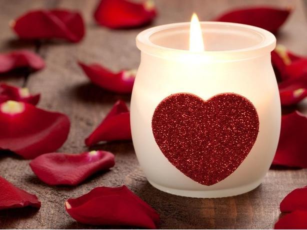 24HR LONG DISTANCE LOST LOVE/MARRIGE SPELL CASTER.+27638208000