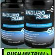 Enduro Rush Reviews, Price, Buy and Free Trial