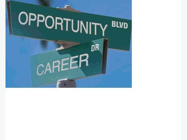 Career Job Change Personal Development Workshops For Professionals