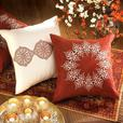 Accent Throw Pillow Cushion 2 Designs Mix & Match Any 4 Brand New