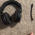 XBOX ONE, WIRELESS GAMING HEADSET 50$