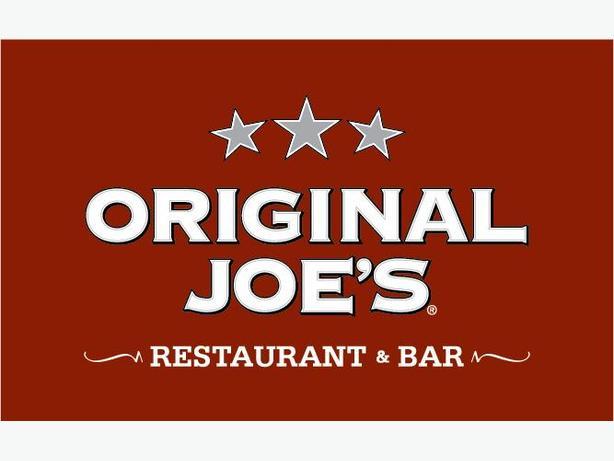 Original Joes Duncan Seeking Experienced PT/FT Line cooks
