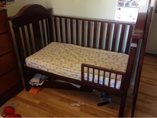 Kids Furniture In Victoria Bc Mobile