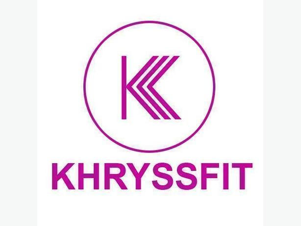 Certified Personal Trainer and Nutritionist –10 Years Experience