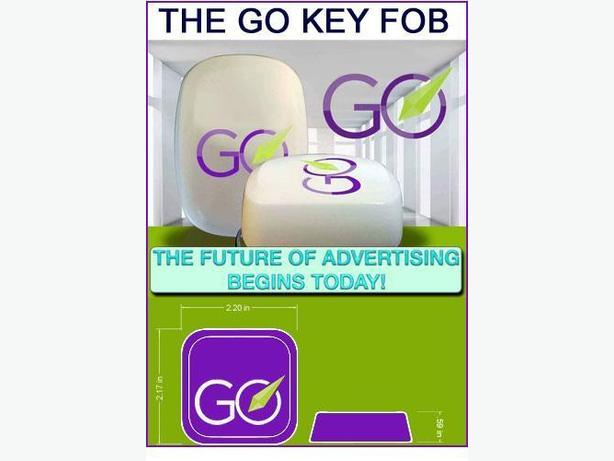 ⚡ ⚡ New Technology creates Customers Automatically!  ⚡ ⚡