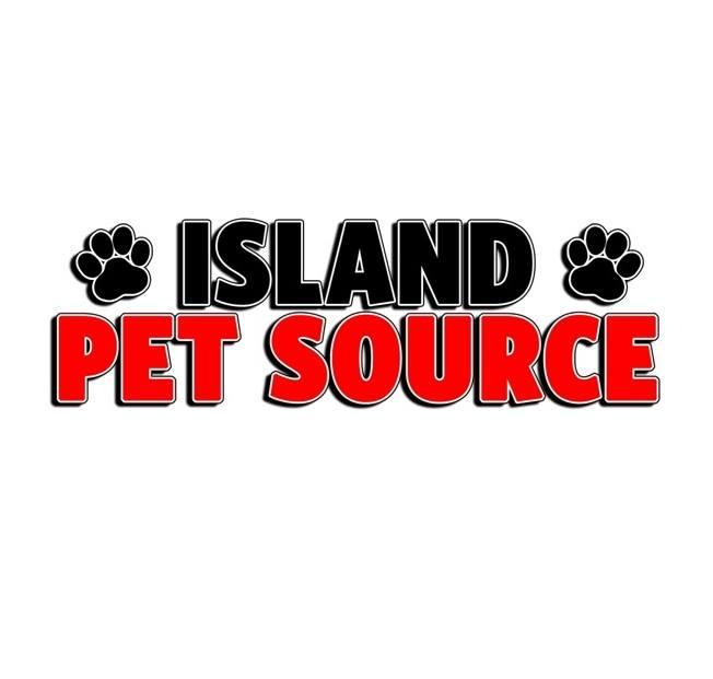 Pet Source Kingdom is committed to providing each customer with the highest standard of customer service.
