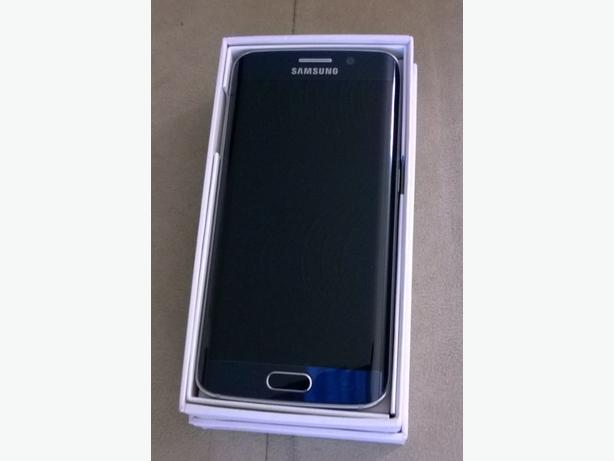 UNLOCKED Samsung S6 EDGE 64GB