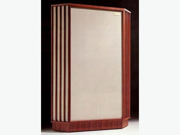 WANTED: 1960-1980's Tannoy Speakers