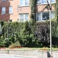 Pet friendly apartment building just outside Montreal downtown core!