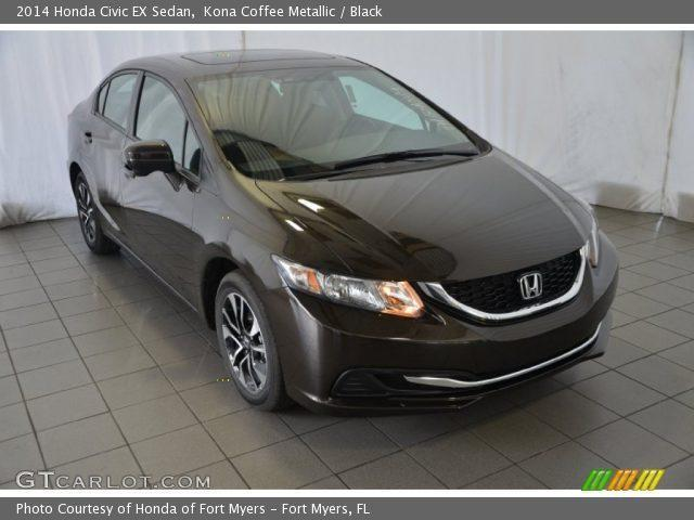 2014 honda civic ex north regina regina mobile. Black Bedroom Furniture Sets. Home Design Ideas