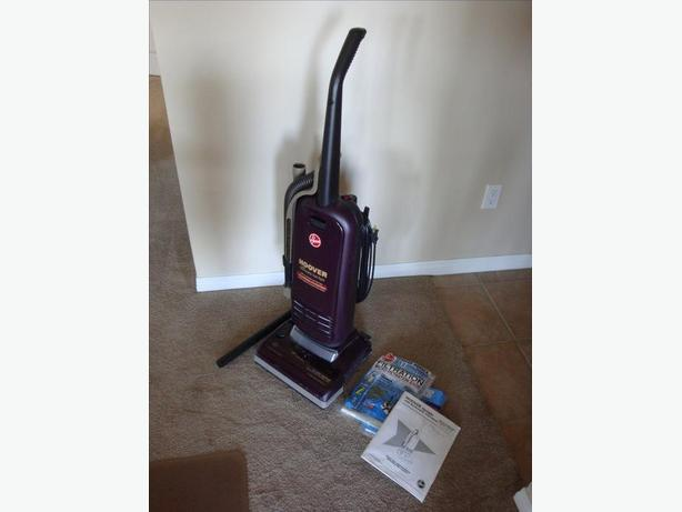 THANK YOU At Sweeper City we are a brick and mortar store. With over new vacuums models in stock and always try to sell at