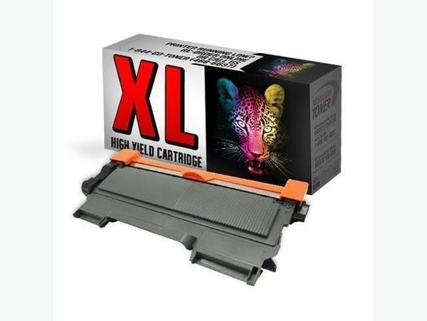 Looking for highest quality ink and toner cartridges?