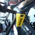 Rhode Gear 2 Bikes Rack