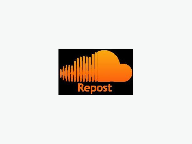 Get SoundCloud Reposts
