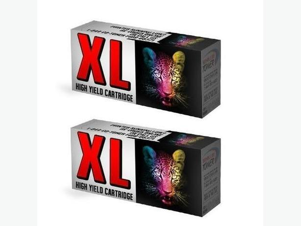 Get Ink & Toner Cartridges at best prices
