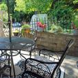 Immaculate 2 Bedroom Furnished Garden Suite in West Vancouver #430