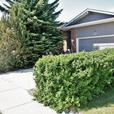 Woodhaven Bungalow In Fabulous Location Backing Onto Greenspace