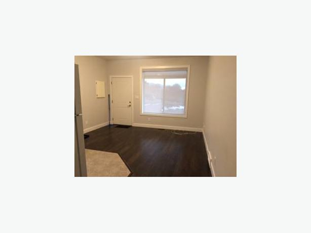 Brand new 1 bedroom $950 for July 15!!