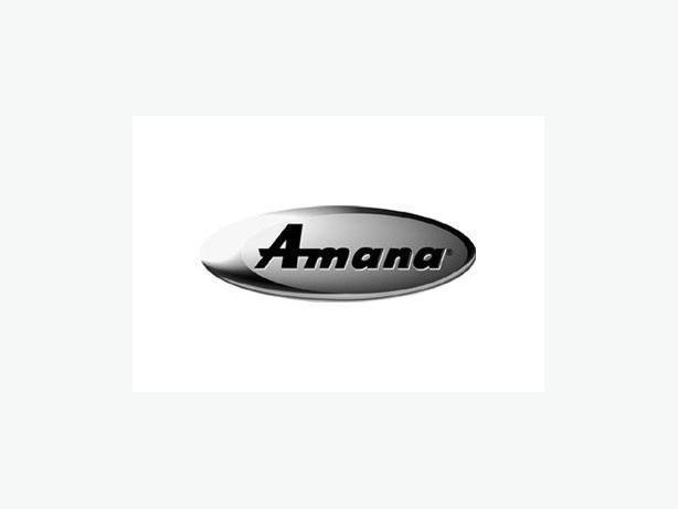 f05e9bf27 Shop BBQ Replacement Parts for Amana, BroilChef & Centro Grills ...