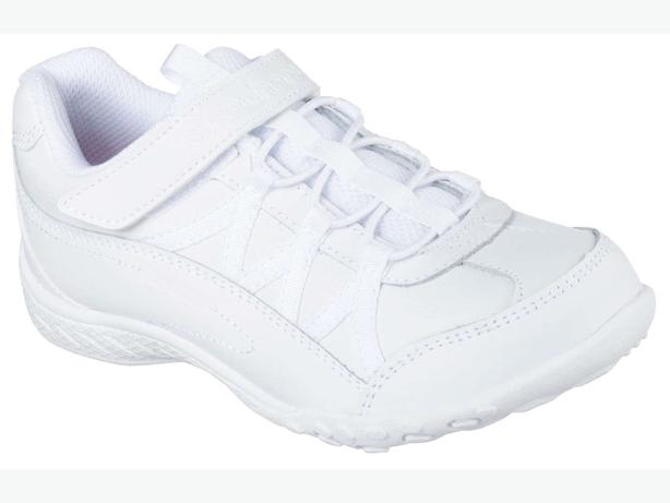 New Skechers Kids Breathe Easy Sneakers