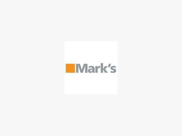 Key Holder - Walmart Plaza