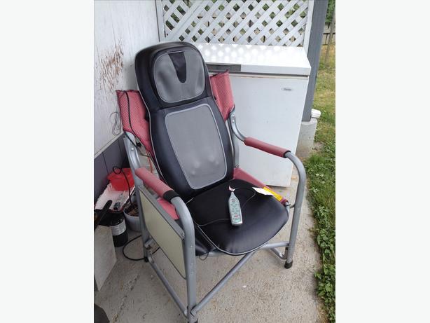 massage chair attachment. homedics electric massage chair attachment massage chair attachment