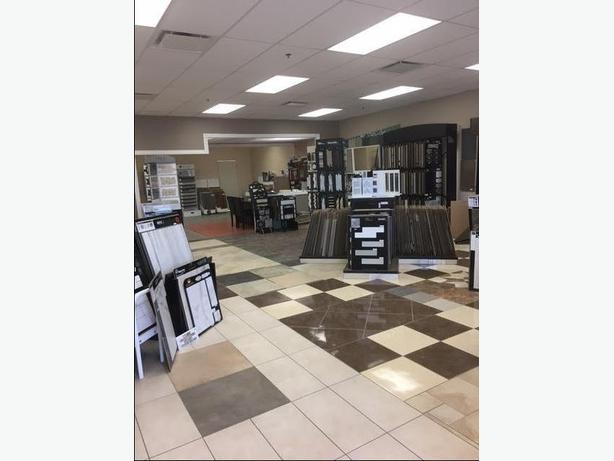 Deal Direct Ceramic Tiles Ltd. East Regina, Regina