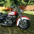 Used Harley Davidson For Sale Pierce County Wa >> logboss on UsedSeattle.com