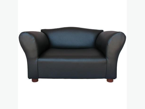 NEW Pet Bed Sofa