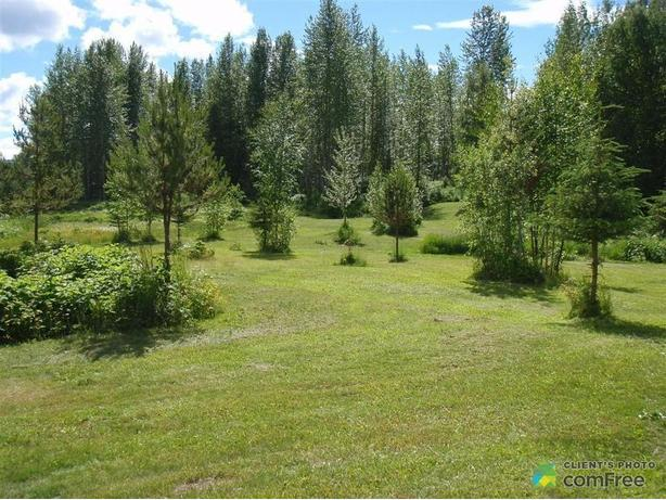 looking for 1- 2.5 acres