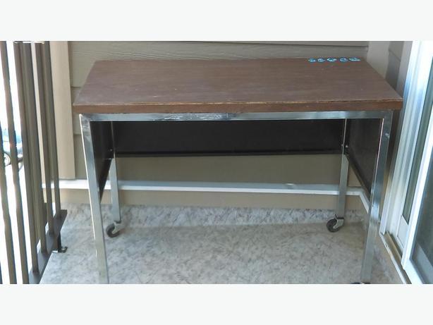 Office Desk/Table