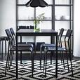 SET OF TABLE + FOUR TABLES