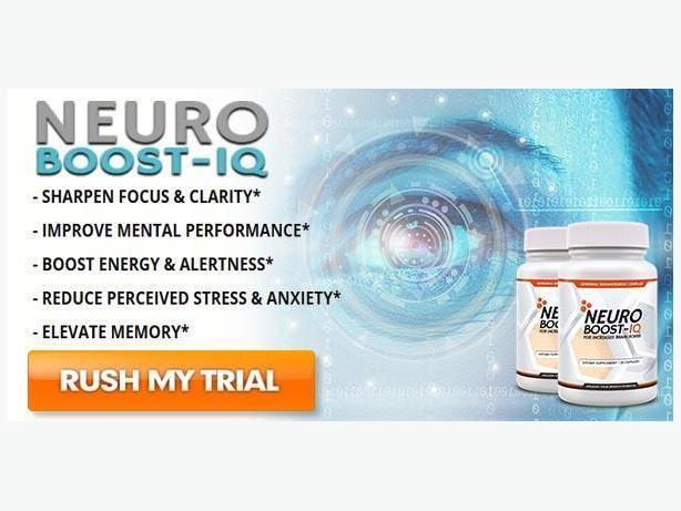 http://fitnesscreature.com/neuro-boost-iq/