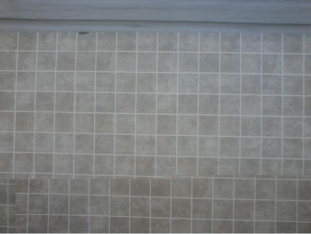 wall panels -barker board