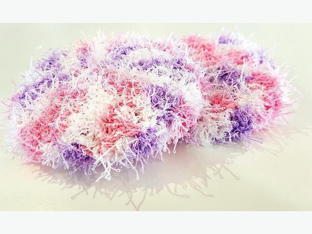 Blossom Scrubbies