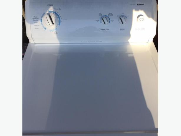 Kenmore Dryer For Repair or Parts