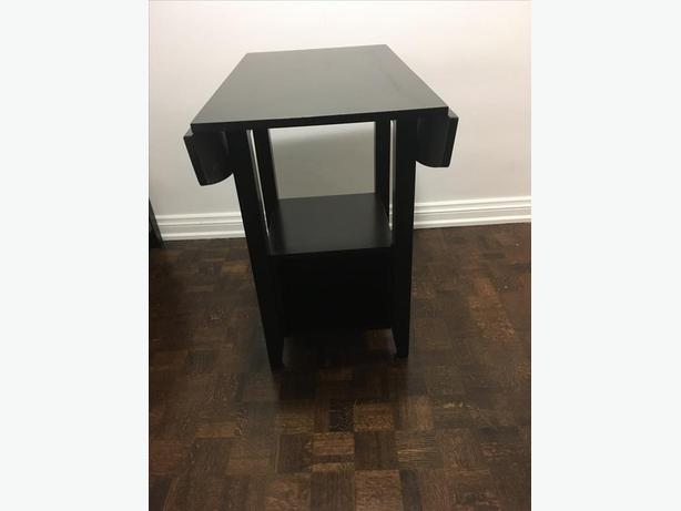 Counter Height Adjustable Table for Sale
