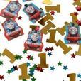 Thomas & Friends Decorations for Sale!