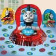 Thomas & Friends Decorations for Sale!