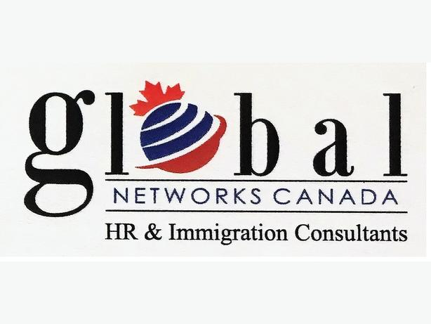 Immigration, LMIA, PR, PNP– Free Consultation